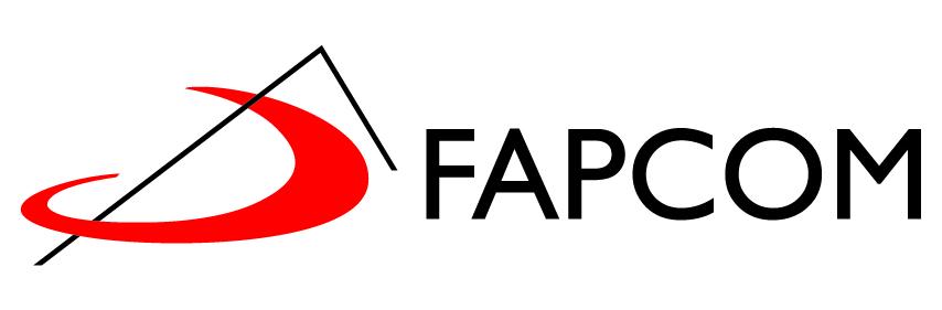 Fapcom
