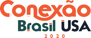 Conexão Brasil EUA