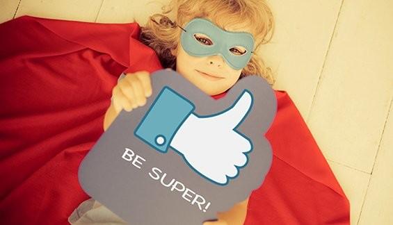 5 dicas práticas para o sucesso da sua marca nas mídias sociais