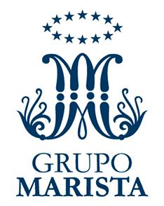 Grupo Marista