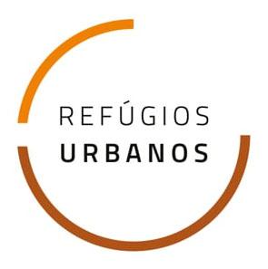 Refúgios Urbanos