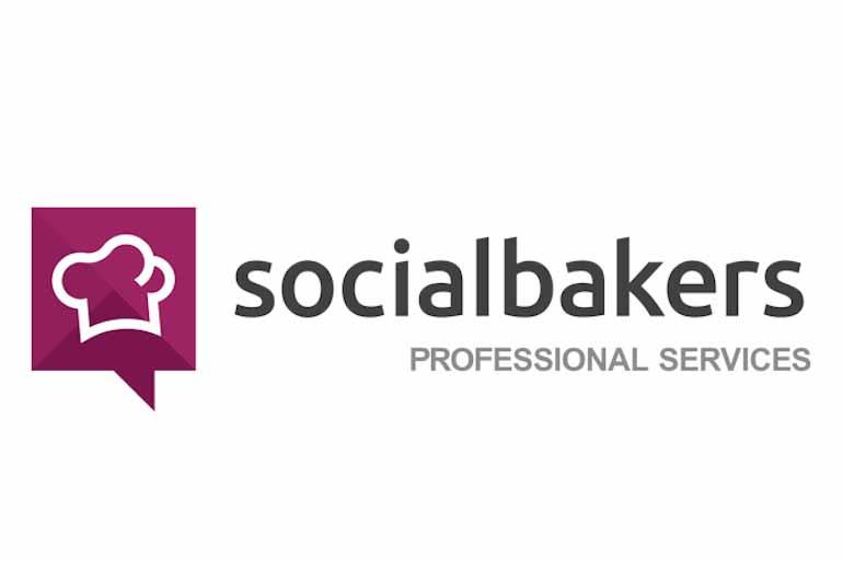 Social Bakers
